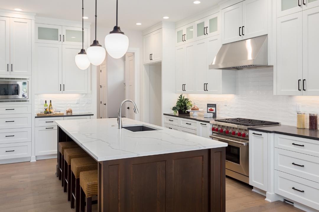Hudson Valley Custom Home Remodeling