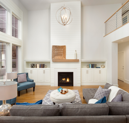 Design Build Home Remodeling Services in the Hudson Valley NY