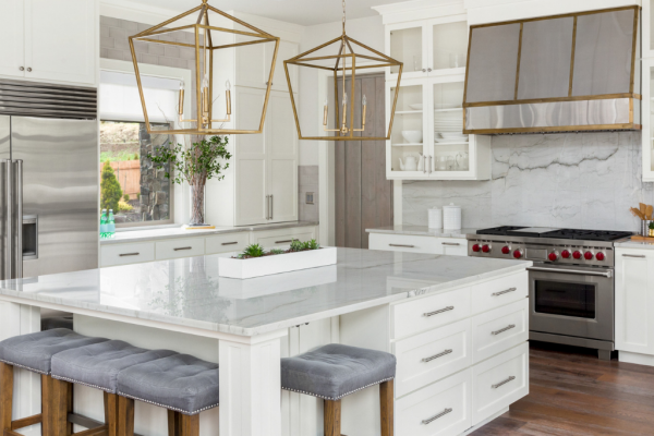 Download our Kitchen Design Guide
